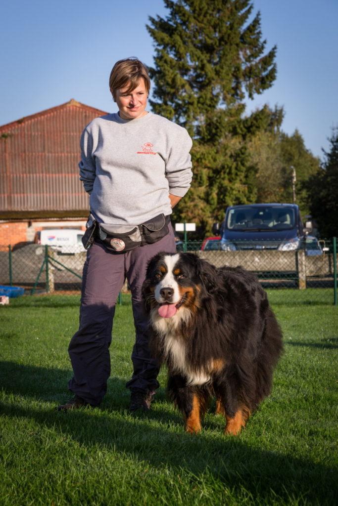 Afflgemse hondenschool-5488 - Copy