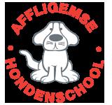 Affligemse Hondenschool